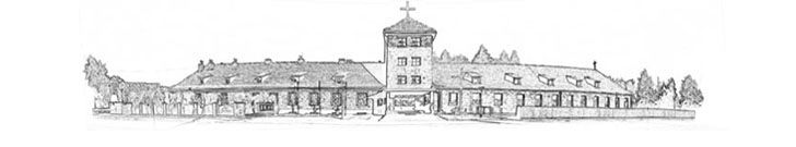 Parafia w Brzezince